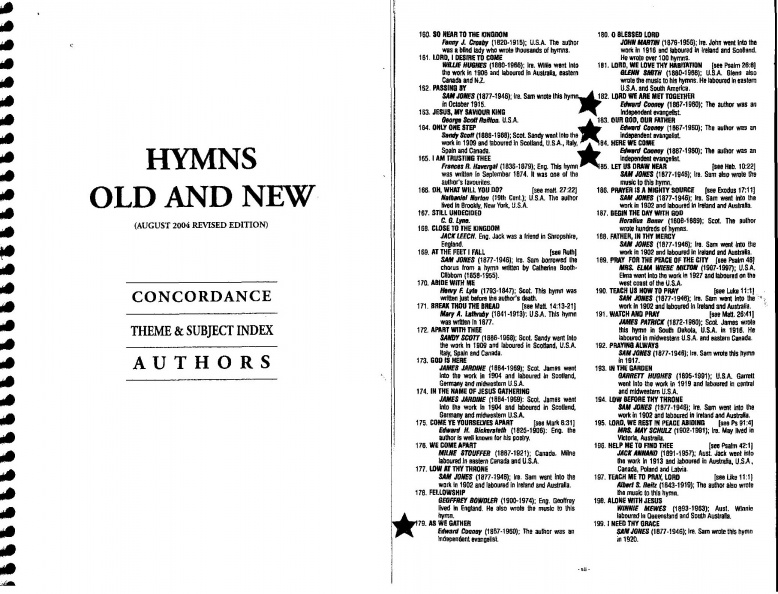 Hymns by Ed Cooney2.jpg