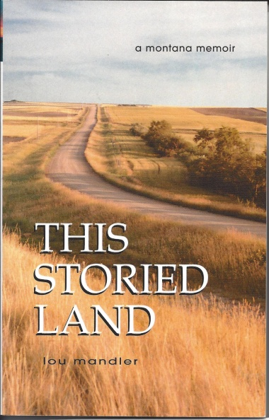 This Storied Land