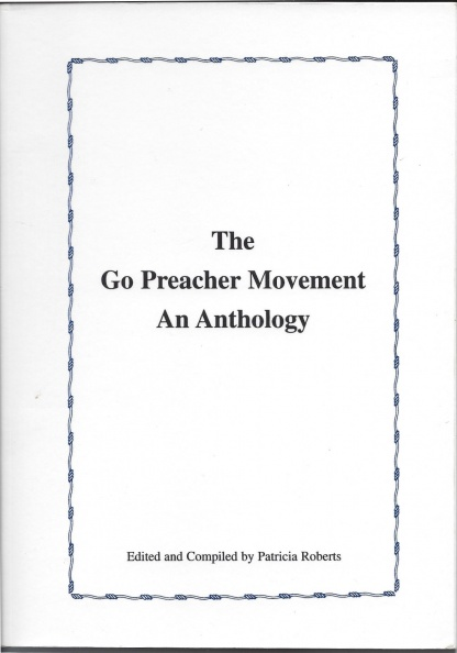 EC-Go Preacher Movement An Anthology.jpg