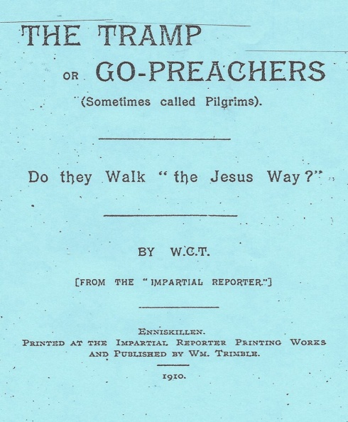 Tramp or Go-Preachers.jpg