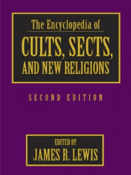 Encyclopedia of Cults, Sects & New Religions.jpg