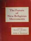 Future of New Religious Movements