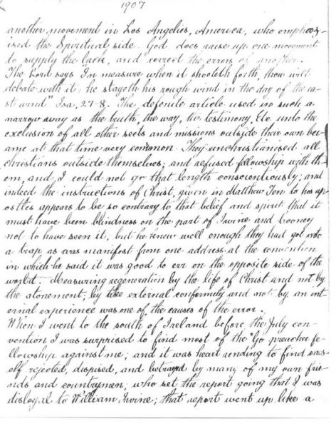 Journal Page-1907 p1.jpg