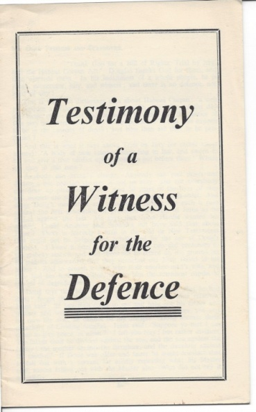 Testimony of a Witness.jpg