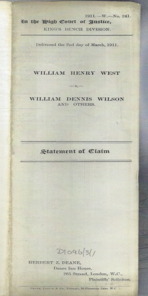 Wm West v Wilson & others #2 Big copy Big.jpg