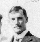 Fawcett, James (Jim)