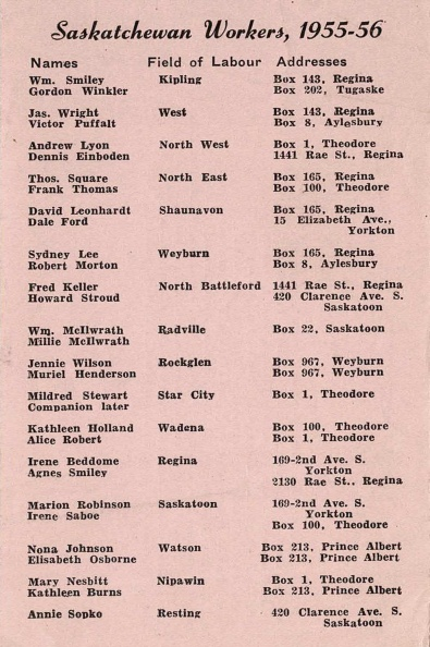 1955-56  Saskatchewan Workers List.jpg