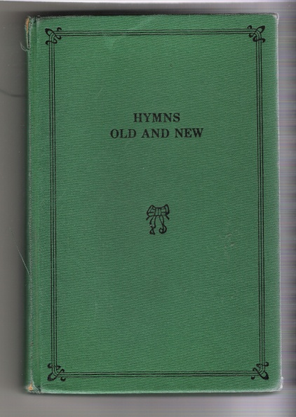Hymns Old & New-1951 smaller.jpg
