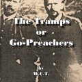 The Tramps or Go-Preachers