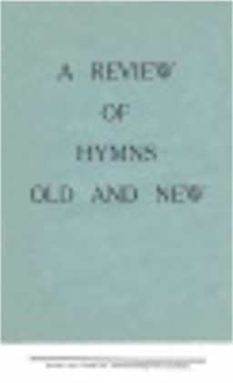 Hymns Old & New-1951 Authors  bigger.jpg