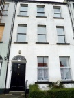15 Willoughby Pl, Enniskillen2