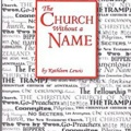 Lewis-'Church Without a Name'