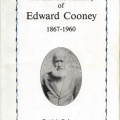 'The Life and Ministry of Edward Cooney' by Roberts