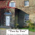 'Two by Two'- The Shape of a Shapeless Movement' by Grey