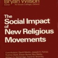 The Social Impact of New Religious Movements