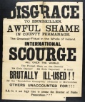 6. Disgrace - Scourge