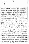 Holland, Dora page 2 Front