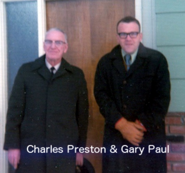 Preston, Chas; Gary Paul _.jpg