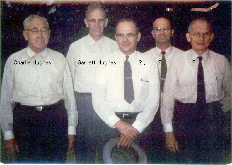 Charlie Hughes on left in Group of fivecaption2.jpg