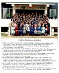 1989 Korea Convention