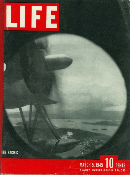 Life Mag  p 1 cover.jpg