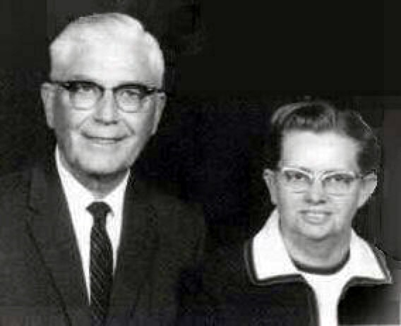 Beaber, Herman and Blanche _.jpg